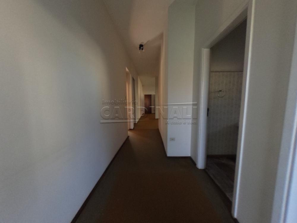 Alugar Casa / Padrão em São Carlos R$ 5.556,00 - Foto 7