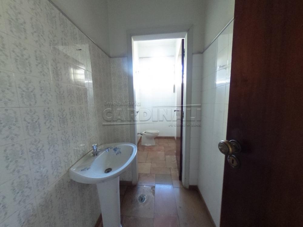 Alugar Casa / Padrão em São Carlos R$ 5.556,00 - Foto 8