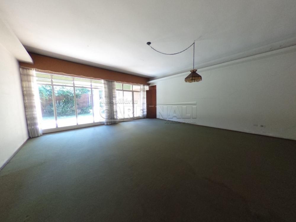Alugar Casa / Padrão em São Carlos R$ 5.556,00 - Foto 10