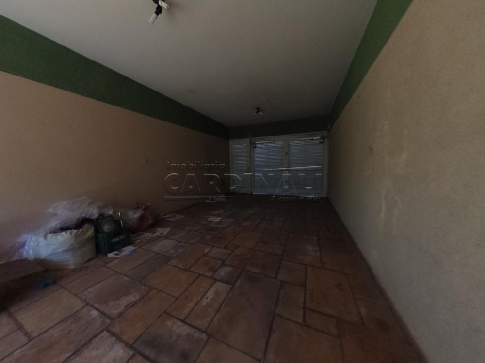 Alugar Casa / Padrão em São Carlos R$ 5.556,00 - Foto 12