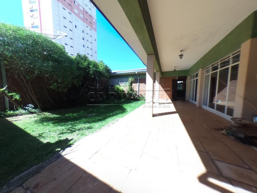Alugar Casa / Padrão em São Carlos R$ 5.556,00 - Foto 13