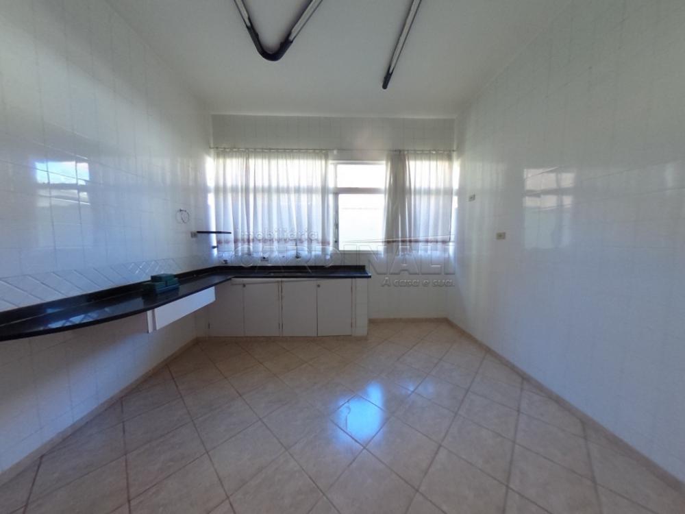 Alugar Casa / Padrão em São Carlos R$ 5.556,00 - Foto 14