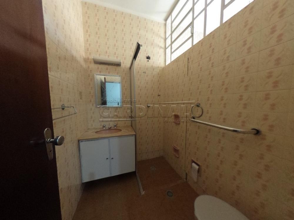 Alugar Casa / Padrão em São Carlos R$ 5.556,00 - Foto 18