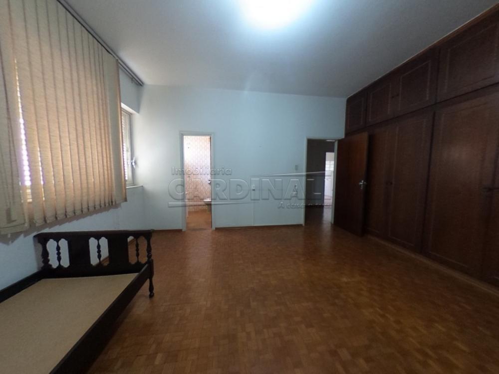 Alugar Casa / Padrão em São Carlos R$ 5.556,00 - Foto 19