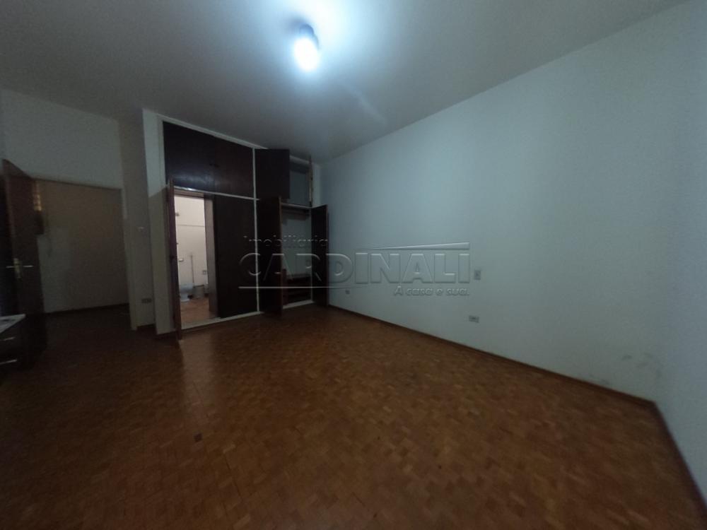 Alugar Casa / Padrão em São Carlos R$ 5.556,00 - Foto 22
