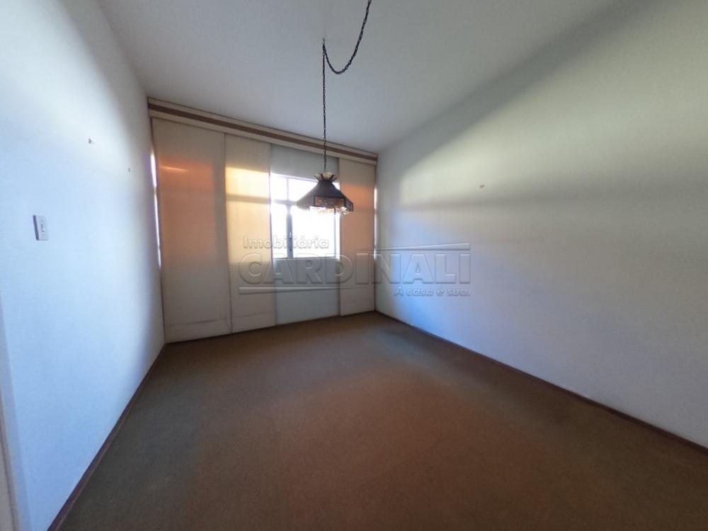 Alugar Casa / Padrão em São Carlos R$ 5.556,00 - Foto 24