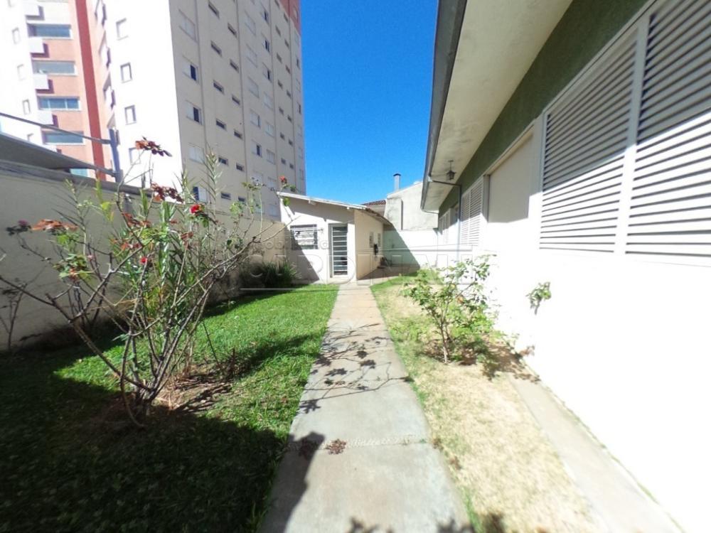 Alugar Casa / Padrão em São Carlos R$ 5.556,00 - Foto 25