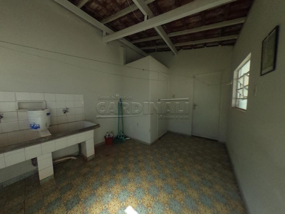 Alugar Casa / Padrão em São Carlos R$ 5.556,00 - Foto 26