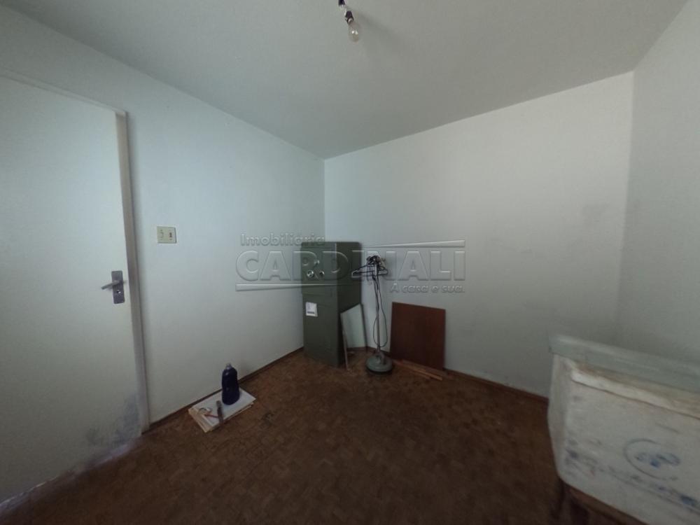 Alugar Casa / Padrão em São Carlos R$ 5.556,00 - Foto 28