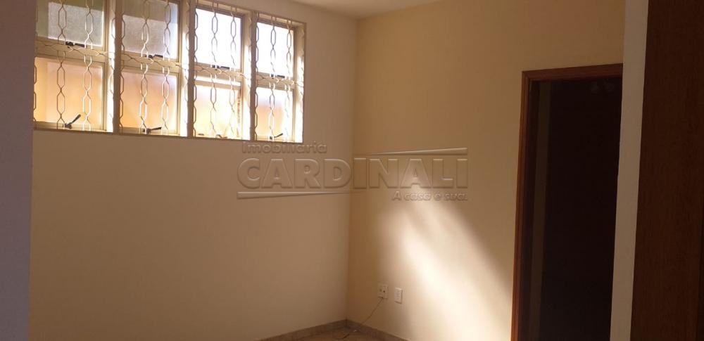 Alugar Apartamento / Padrão em Araraquara R$ 950,00 - Foto 3