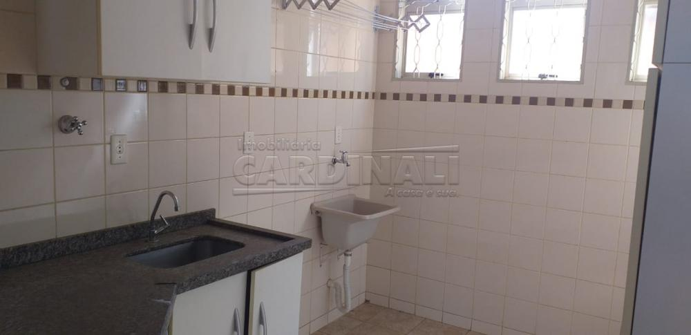 Alugar Apartamento / Padrão em Araraquara R$ 950,00 - Foto 5