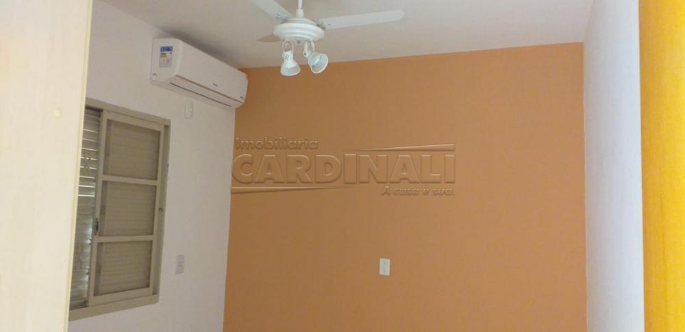 Alugar Apartamento / Padrão em Araraquara R$ 950,00 - Foto 6