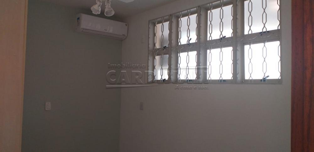 Alugar Apartamento / Padrão em Araraquara R$ 950,00 - Foto 7