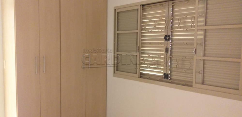 Alugar Apartamento / Padrão em Araraquara R$ 950,00 - Foto 8