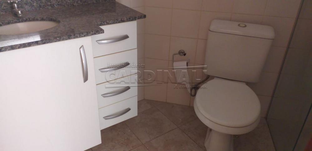 Alugar Apartamento / Padrão em Araraquara R$ 950,00 - Foto 9