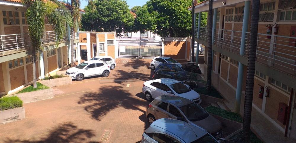 Alugar Apartamento / Padrão em Araraquara R$ 750,00 - Foto 1