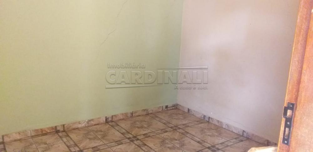 Alugar Apartamento / Padrão em Araraquara R$ 750,00 - Foto 3