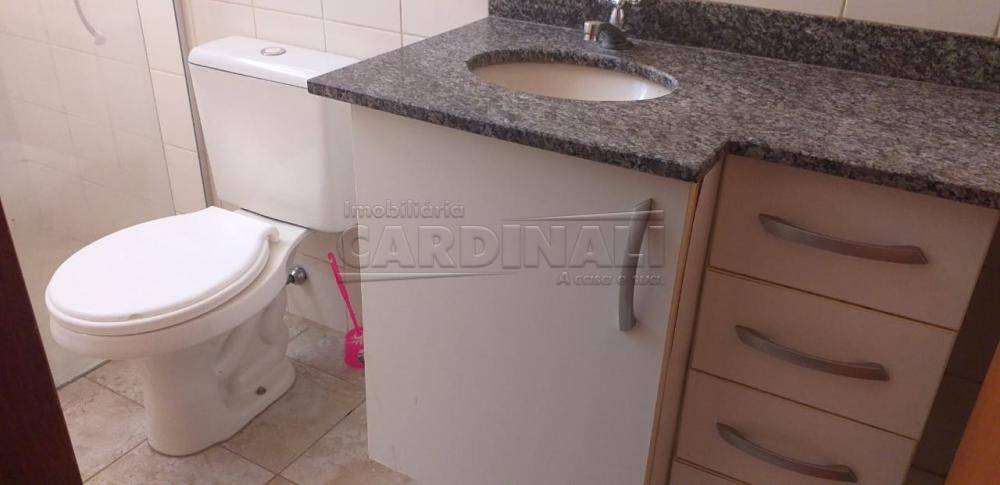 Alugar Apartamento / Padrão em Araraquara R$ 750,00 - Foto 5