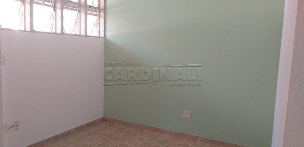Alugar Apartamento / Padrão em Araraquara R$ 750,00 - Foto 6