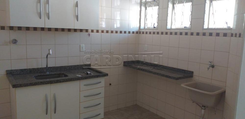 Alugar Apartamento / Padrão em Araraquara R$ 750,00 - Foto 7