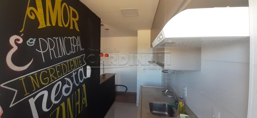 Comprar Apartamento / Padrão em São Carlos R$ 225.000,00 - Foto 6
