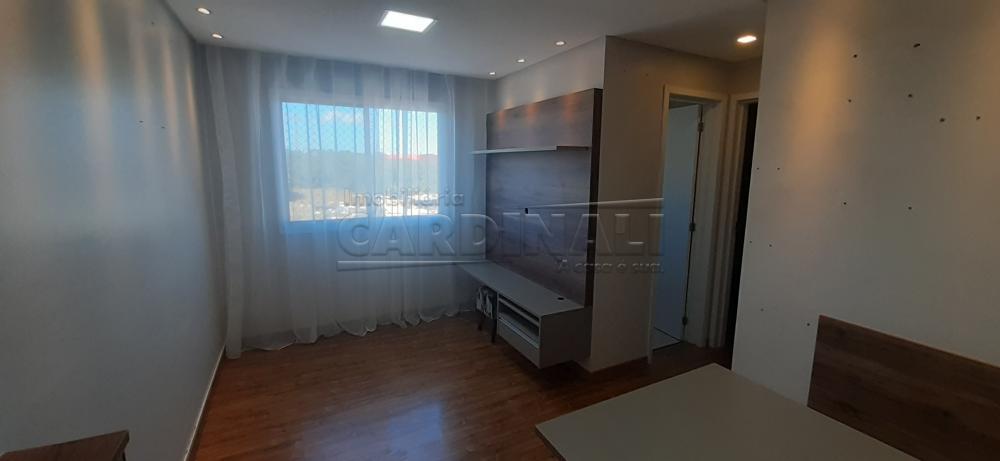 Comprar Apartamento / Padrão em São Carlos R$ 225.000,00 - Foto 4