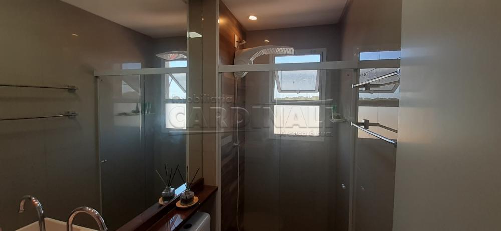 Comprar Apartamento / Padrão em São Carlos R$ 225.000,00 - Foto 12