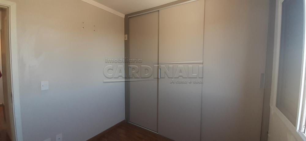 Comprar Apartamento / Padrão em São Carlos R$ 225.000,00 - Foto 11