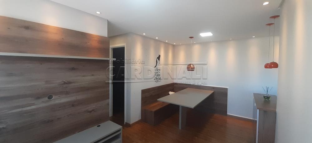Comprar Apartamento / Padrão em São Carlos R$ 225.000,00 - Foto 16