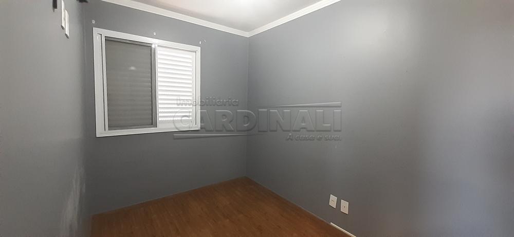 Comprar Apartamento / Padrão em São Carlos R$ 225.000,00 - Foto 17