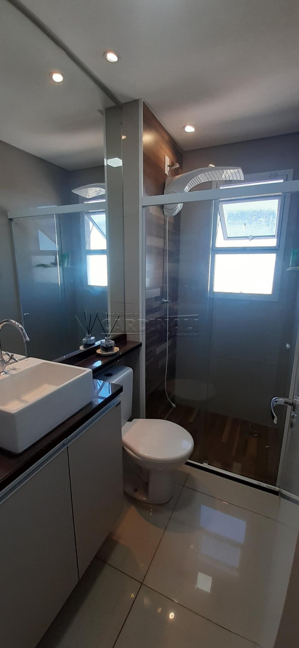 Comprar Apartamento / Padrão em São Carlos R$ 225.000,00 - Foto 21