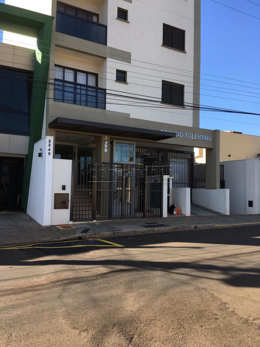 Alugar Apartamento / Padrão em São Carlos R$ 1.000,00 - Foto 3