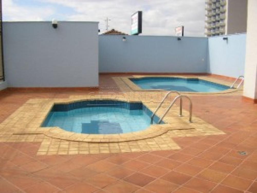 Alugar Apartamento / Padrão em São Carlos R$ 1.334,00 - Foto 3