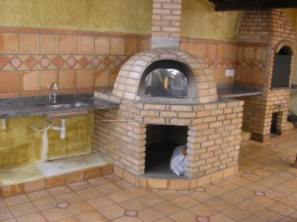 Alugar Apartamento / Padrão em São Carlos R$ 1.334,00 - Foto 4