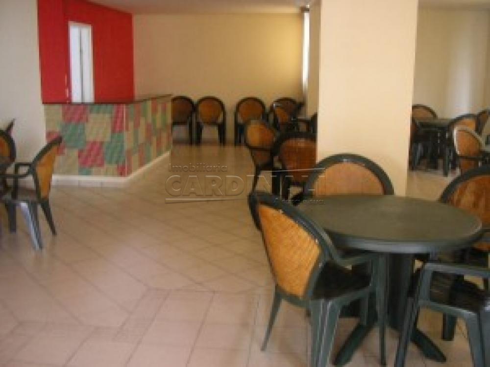Alugar Apartamento / Padrão em São Carlos R$ 1.334,00 - Foto 5