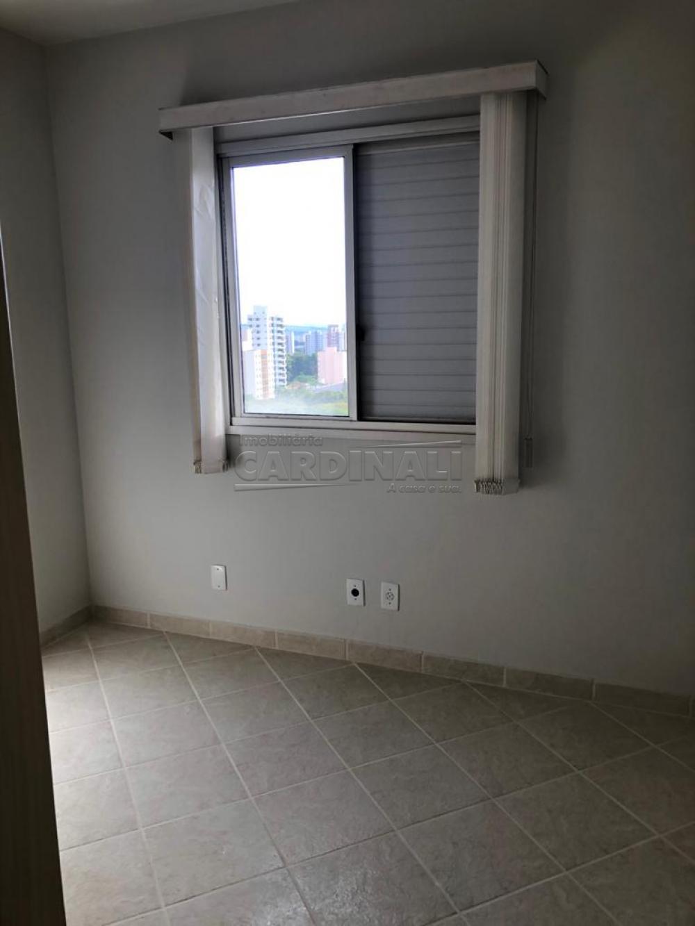Alugar Apartamento / Padrão em São Carlos R$ 1.334,00 - Foto 11