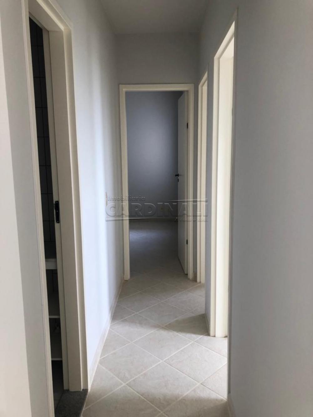 Alugar Apartamento / Padrão em São Carlos R$ 1.334,00 - Foto 12