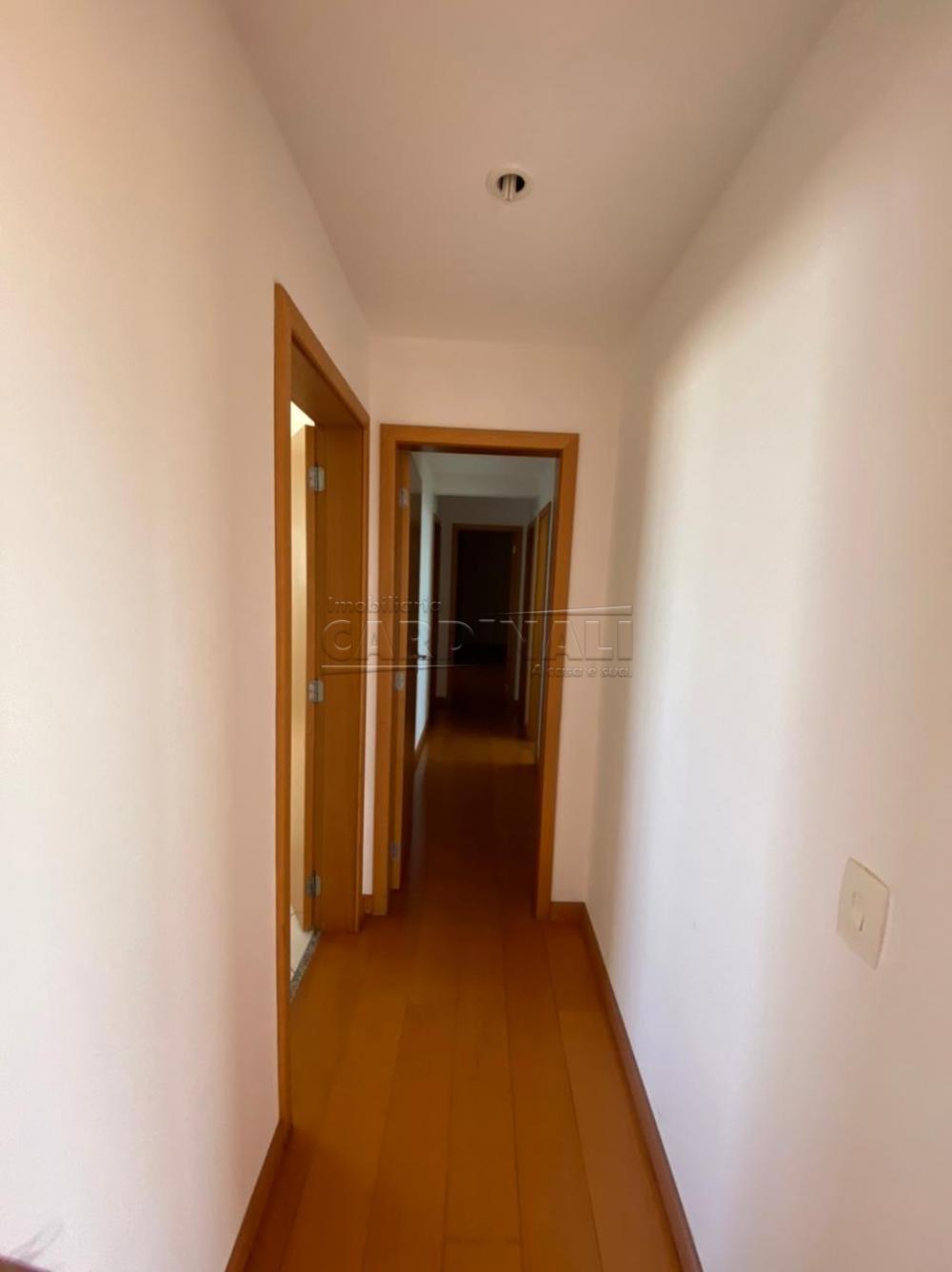 Alugar Apartamento / Padrão em São Carlos R$ 1.778,00 - Foto 4