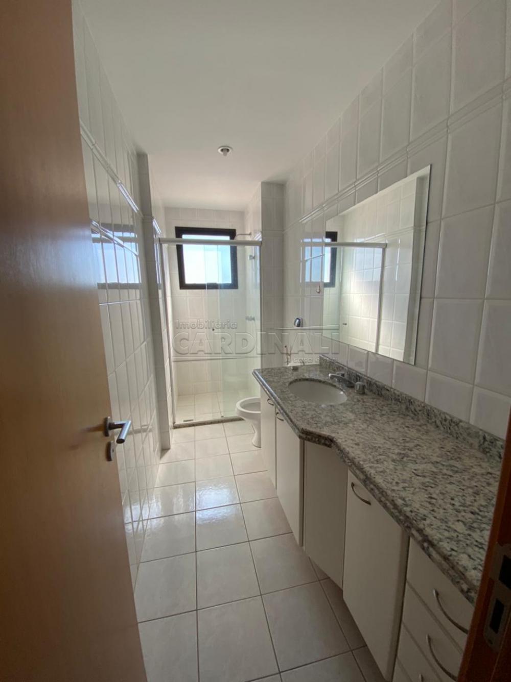 Alugar Apartamento / Padrão em São Carlos R$ 1.778,00 - Foto 6