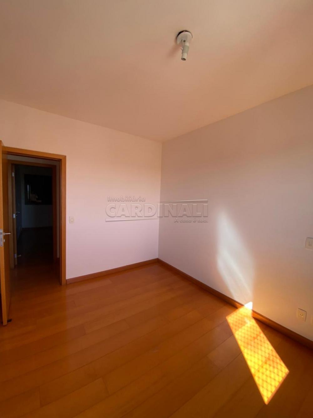 Alugar Apartamento / Padrão em São Carlos R$ 1.778,00 - Foto 7