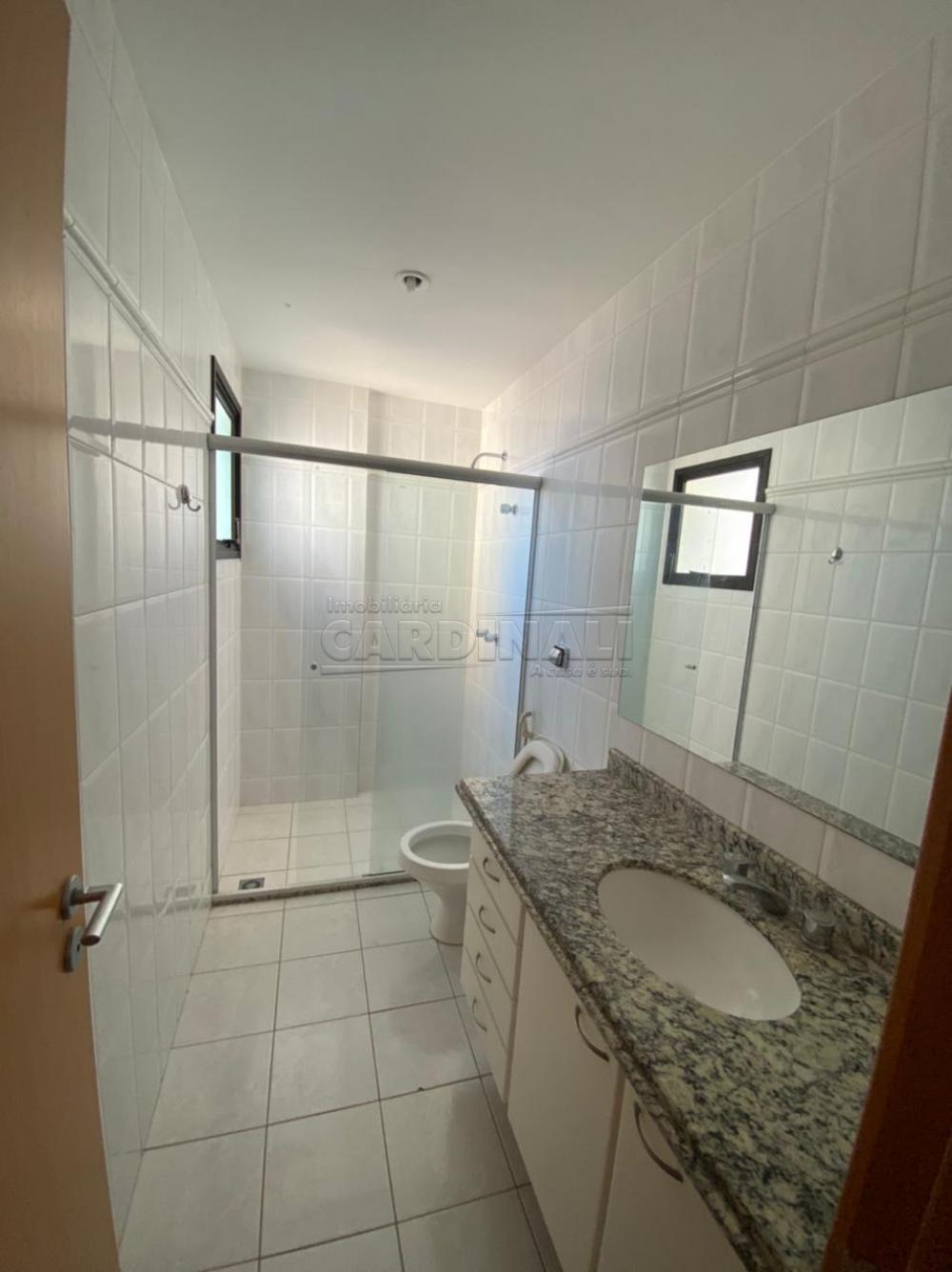 Alugar Apartamento / Padrão em São Carlos R$ 1.778,00 - Foto 10