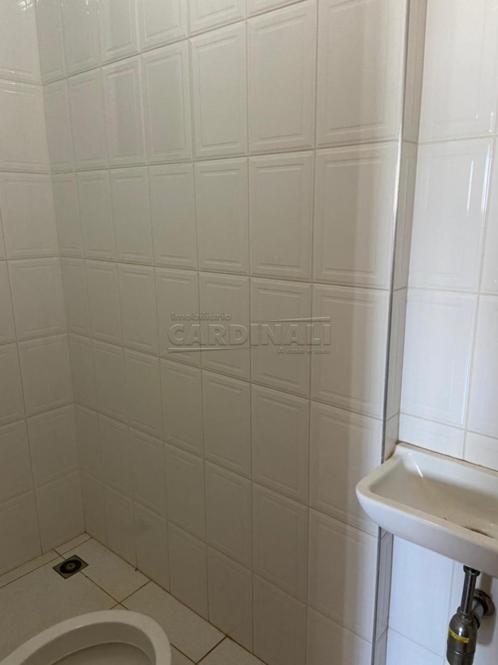 Alugar Apartamento / Padrão em São Carlos R$ 1.778,00 - Foto 17