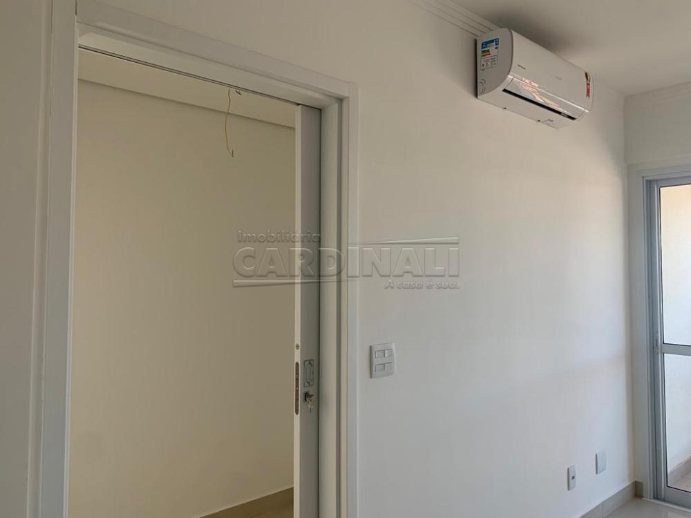 Comprar Apartamento / Padrão em Araraquara R$ 420.000,00 - Foto 3