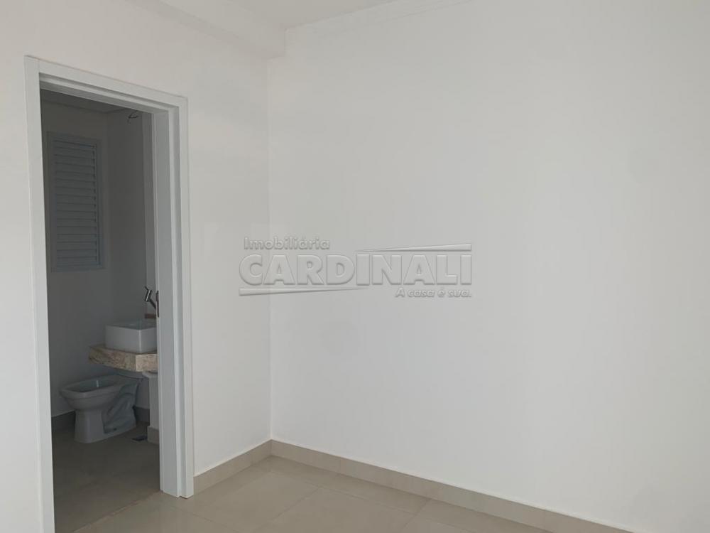 Comprar Apartamento / Padrão em Araraquara R$ 420.000,00 - Foto 5