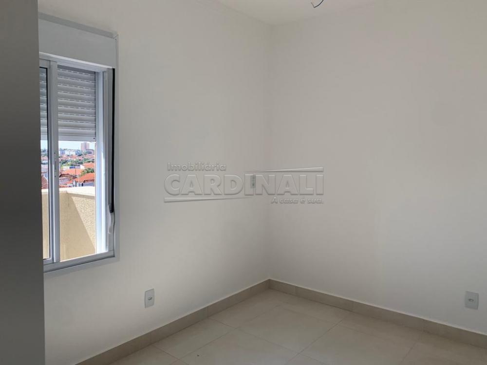 Comprar Apartamento / Padrão em Araraquara R$ 420.000,00 - Foto 6