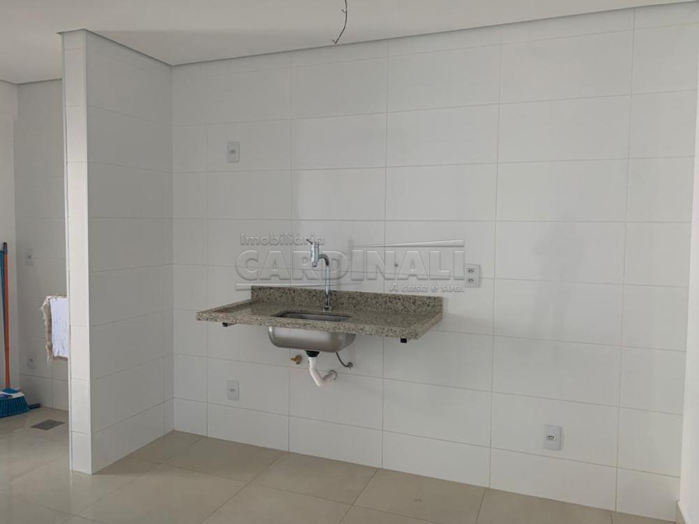 Comprar Apartamento / Padrão em Araraquara R$ 420.000,00 - Foto 9