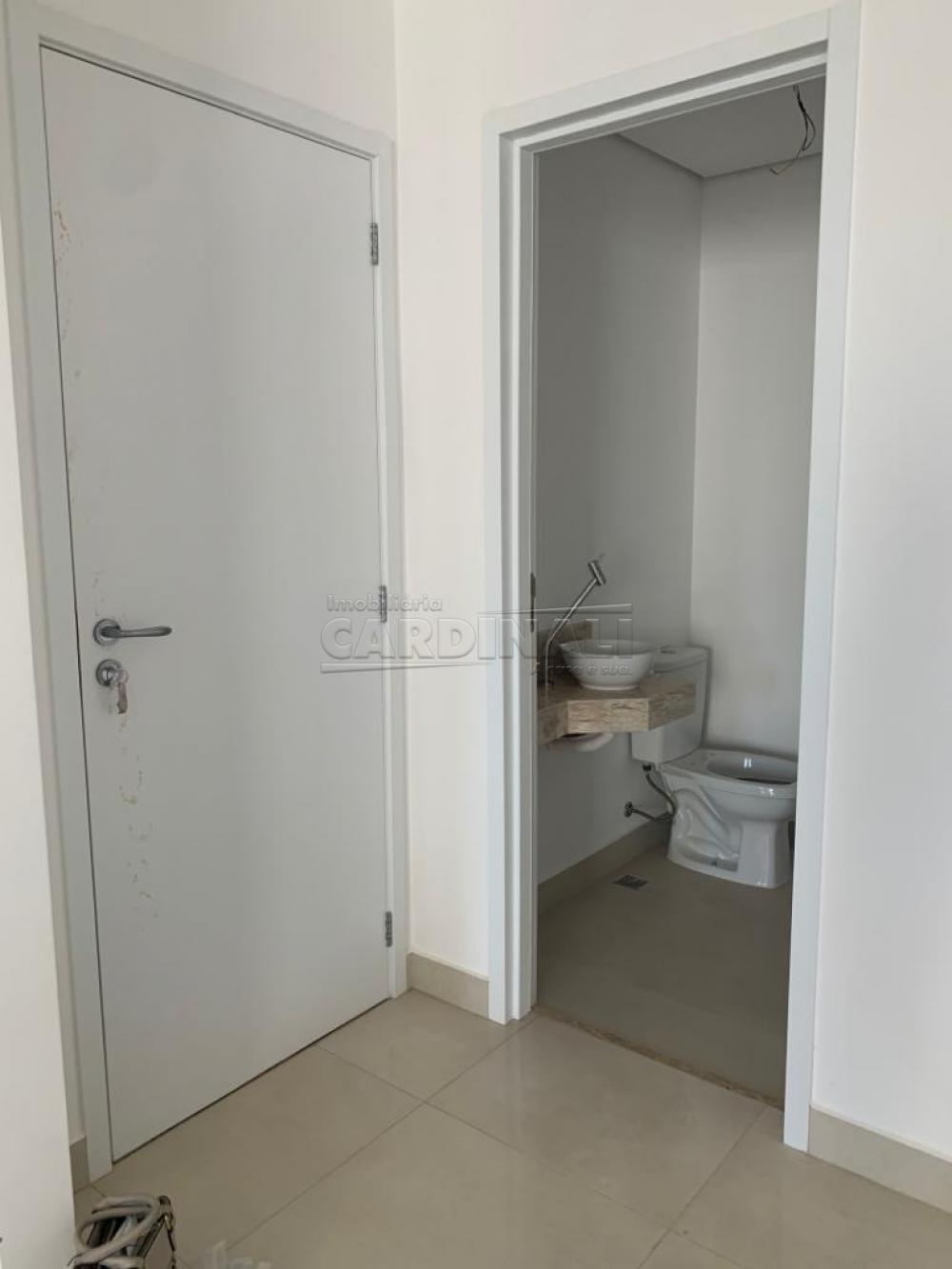 Comprar Apartamento / Padrão em Araraquara R$ 420.000,00 - Foto 10