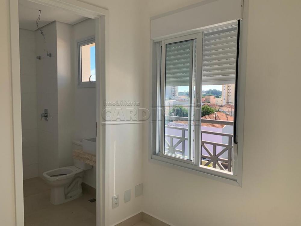 Comprar Apartamento / Padrão em Araraquara R$ 420.000,00 - Foto 11