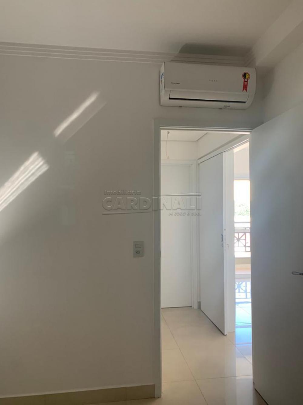 Comprar Apartamento / Padrão em Araraquara R$ 420.000,00 - Foto 12