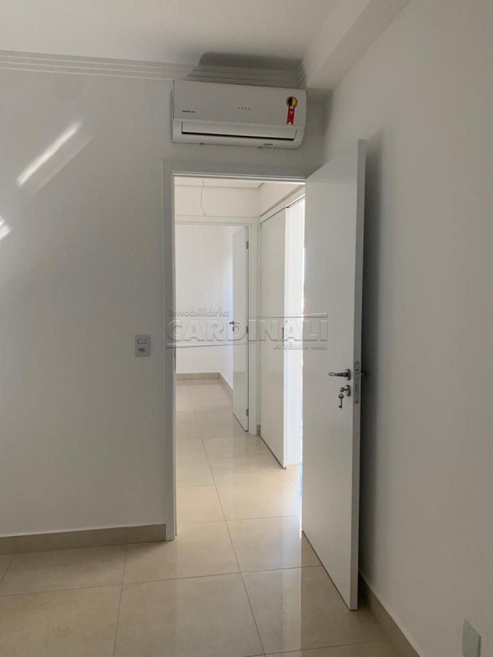 Comprar Apartamento / Padrão em Araraquara R$ 420.000,00 - Foto 14